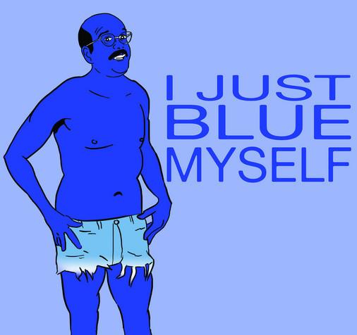 biru-diriku1