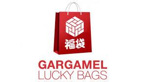 gargael-beruntung