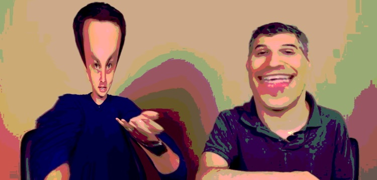 poker podcasts
