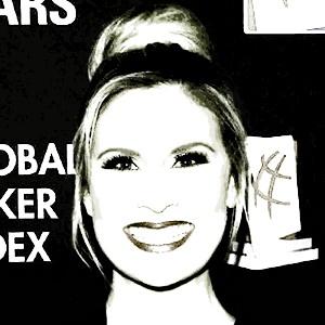 poker podcast hostess
